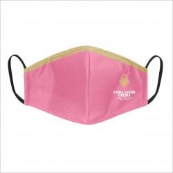 Mascarilla Pink 01